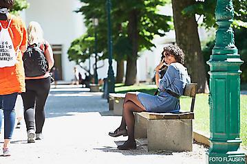 Kunstreise-Venedig-_DSC2533-by-FOTO-FLAUSEN