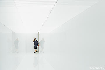 Kunstreise-Venedig-_DSC2551-by-FOTO-FLAUSEN