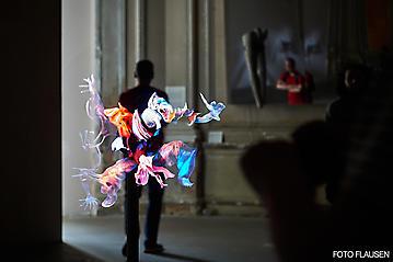 Kunstreise-Venedig-_DSC2573-by-FOTO-FLAUSEN