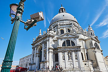 Kunstreise-Venedig-_DSC2806-by-FOTO-FLAUSEN