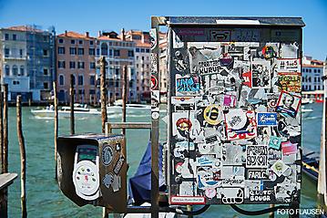 Kunstreise-Venedig-_DSC2813-by-FOTO-FLAUSEN