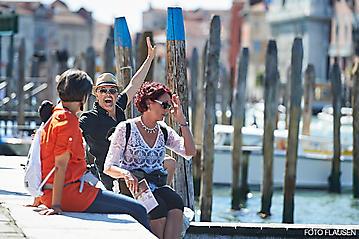 Kunstreise-Venedig-_DSC2816-by-FOTO-FLAUSEN