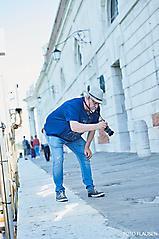 Kunstreise-Venedig-_DSC2819-by-FOTO-FLAUSEN
