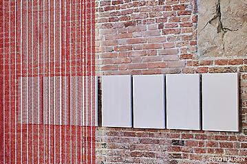 Kunstreise-Venedig-_DSC2827-by-FOTO-FLAUSEN