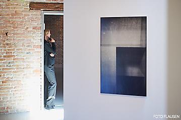 Kunstreise-Venedig-_DSC2866-by-FOTO-FLAUSEN