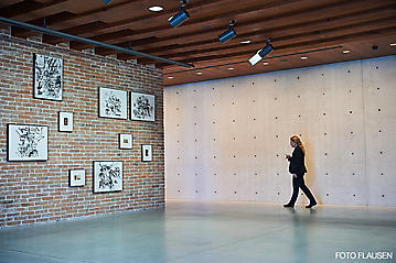 Kunstreise-Venedig-_DSC2893-by-FOTO-FLAUSEN