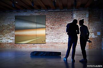 Kunstreise-Venedig-_DSC2897-by-FOTO-FLAUSEN