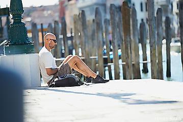 Kunstreise-Venedig-_DSC2910-by-FOTO-FLAUSEN