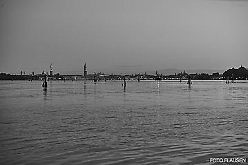 Kunstreise-Venedig-_DSC3014-by-FOTO-FLAUSEN