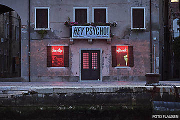Kunstreise-Venedig-_DSC3046-by-FOTO-FLAUSEN