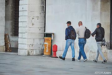 Kunstreise-Venedig-_DSC3051-by-FOTO-FLAUSEN