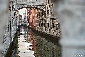 Kunstreise-Venedig-_DSC3058-by-FOTO-FLAUSEN