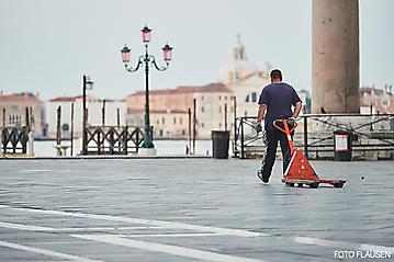 Kunstreise-Venedig-_DSC3079-by-FOTO-FLAUSEN