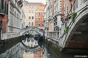Kunstreise-Venedig-_DSC3116-by-FOTO-FLAUSEN