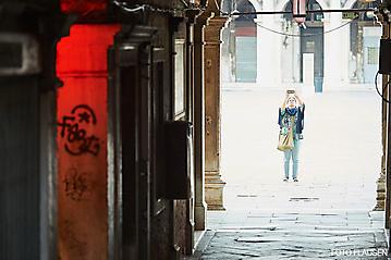 Kunstreise-Venedig-_DSC3133-by-FOTO-FLAUSEN