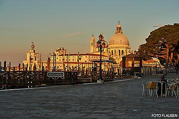 Kunstreise-Venedig-_DSC3162-by-FOTO-FLAUSEN