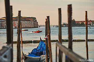 Kunstreise-Venedig-_DSC3165-by-FOTO-FLAUSEN