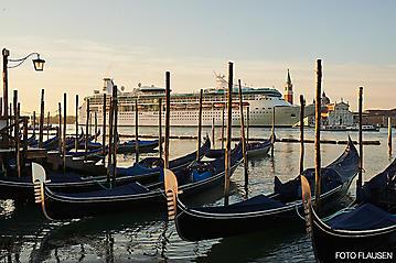 Kunstreise-Venedig-_DSC3180-by-FOTO-FLAUSEN