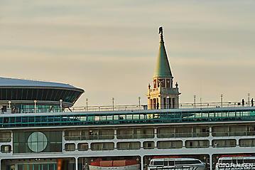 Kunstreise-Venedig-_DSC3182-by-FOTO-FLAUSEN