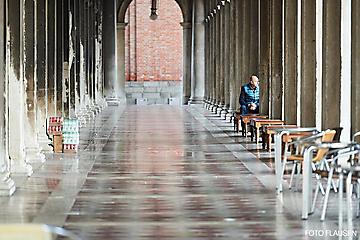 Kunstreise-Venedig-_DSC3195-by-FOTO-FLAUSEN