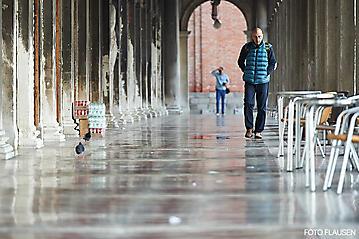 Kunstreise-Venedig-_DSC3199-by-FOTO-FLAUSEN