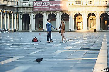 Kunstreise-Venedig-_DSC3204-by-FOTO-FLAUSEN