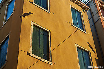 Kunstreise-Venedig-_DSC3215-by-FOTO-FLAUSEN