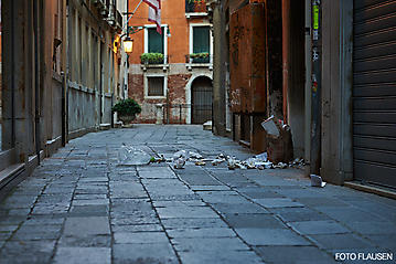 Kunstreise-Venedig-_DSC3219-by-FOTO-FLAUSEN