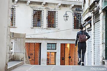 Kunstreise-Venedig-_DSC3252-by-FOTO-FLAUSEN