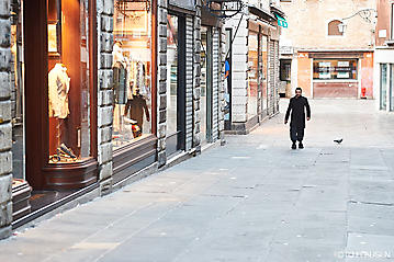 Kunstreise-Venedig-_DSC3258-by-FOTO-FLAUSEN