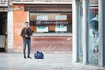 Kunstreise-Venedig-_DSC3259-by-FOTO-FLAUSEN
