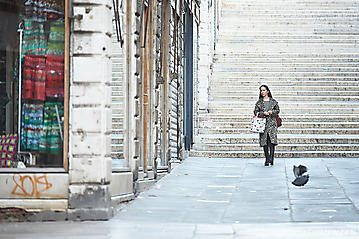 Kunstreise-Venedig-_DSC3280-by-FOTO-FLAUSEN