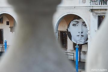 Kunstreise-Venedig-_DSC3310-by-FOTO-FLAUSEN