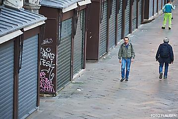 Kunstreise-Venedig-_DSC3330-by-FOTO-FLAUSEN