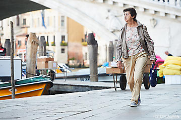 Kunstreise-Venedig-_DSC3357-by-FOTO-FLAUSEN