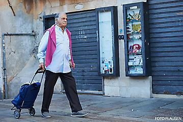 Kunstreise-Venedig-_DSC3387-by-FOTO-FLAUSEN