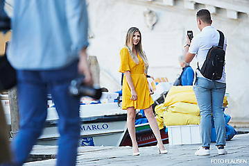 Kunstreise-Venedig-_DSC3410-by-FOTO-FLAUSEN