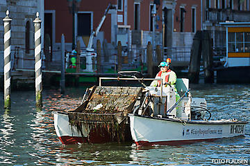 Kunstreise-Venedig-_DSC3455-by-FOTO-FLAUSEN