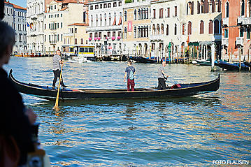 Kunstreise-Venedig-_DSC3472-by-FOTO-FLAUSEN