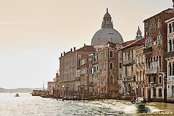 Kunstreise-Venedig-_DSC3482-by-FOTO-FLAUSEN