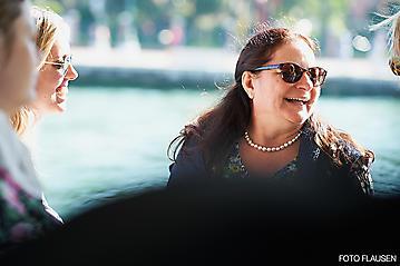 Kunstreise-Venedig-_DSC3507-by-FOTO-FLAUSEN