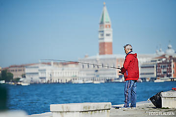 Kunstreise-Venedig-_DSC3515-by-FOTO-FLAUSEN