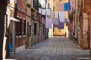 Kunstreise-Venedig-_DSC3538-by-FOTO-FLAUSEN