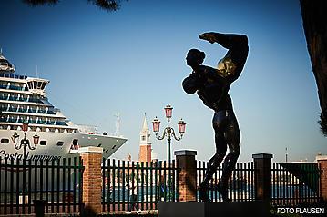 Kunstreise-Venedig-_DSC3551-by-FOTO-FLAUSEN