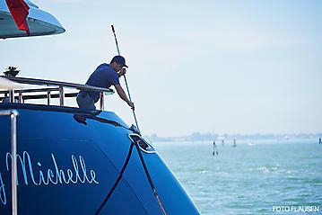 Kunstreise-Venedig-_DSC3602-by-FOTO-FLAUSEN