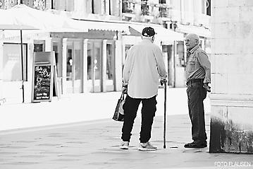 Kunstreise-Venedig-_DSC3615-by-FOTO-FLAUSEN