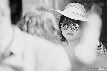Kunstreise-Venedig-_DSC3638-by-FOTO-FLAUSEN