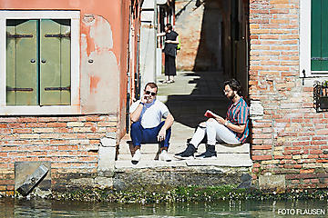 Kunstreise-Venedig-_DSC3656-by-FOTO-FLAUSEN