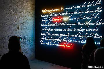 Kunstreise-Venedig-_DSC3691-by-FOTO-FLAUSEN