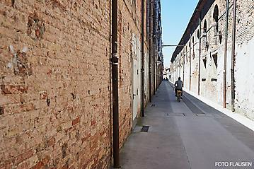 Kunstreise-Venedig-_DSC3820-by-FOTO-FLAUSEN